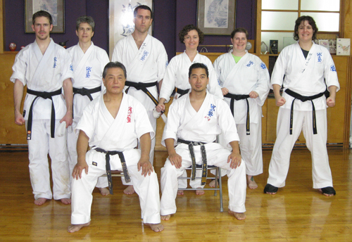 exploring different aspects of taekwondo essay Exploring language and identity: amy tan's mother write a literacy narrative exploring their use of different language in to an essay by baldwin, commenting.