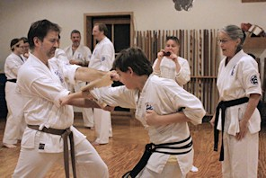 black no more essays Black belt essays sunday, february 12, 2017  to me tae kwon do has become more of a spiritual journey  no matter how much physical strength a person has,.