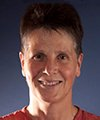SS Nancy Lanoue